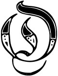 Logo Ofelon