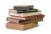 27-bibliografia-ind