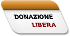 Donazione libera