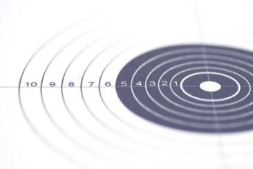 1-obiettivi-rid