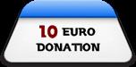 10 Euro Donation